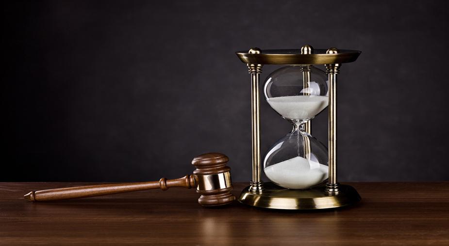 Avocat en ligne consultation juridique conseil juridique en ligne - Cabinet conseil juridique ...
